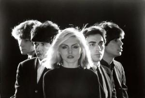 Blondie1977
