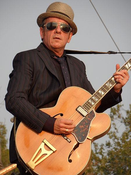 Elvis_Costello_2012