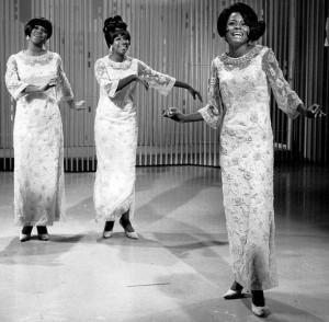 1966_The_Supremes