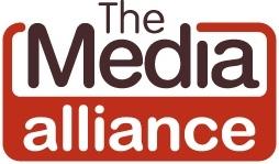 The-Media-Alliance-logo crop