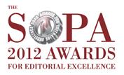 SOPA_Awards_Logo