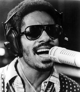 Stevie_Wonder_1973