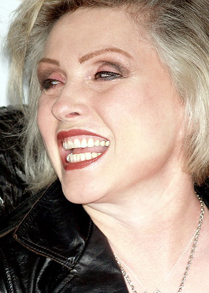 Debbie_Harry_2008