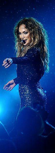 Jennifer_Lopez_(8414252448)