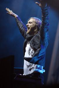 David_Guetta_2012