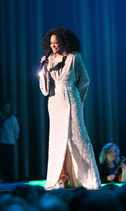 Nobel_Peace_Prize_Concert_2008_Diana_Ross1