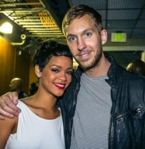Calvin-Harris-Rihanna