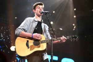 shawn-mendes (1)